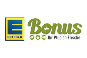 Referenz Edeka Bonus
