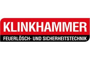 Referenz Klinkhammer