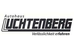 Referenz Luchtenberg