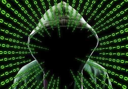 Netzwerksicherheit & IT-Sicherheitsberatungen