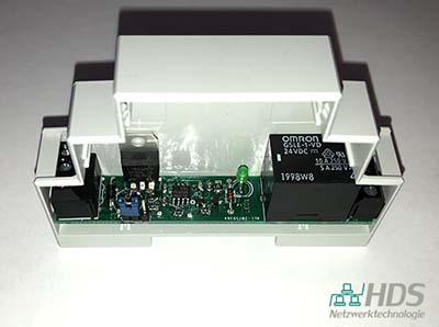 prototyp01