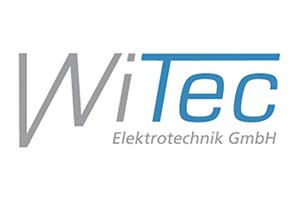 Referenz WiTec