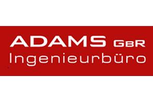 Ingenierbüro Adams GbR